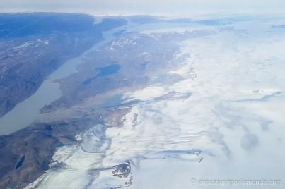 Groenland-Ice-Cap-32