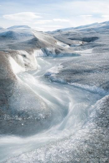 Groenland-Ice-Cap-47