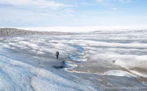 Groenland-Ice-Cap-50