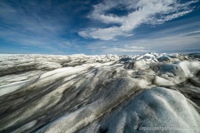 Groenland-Ice-Cap-53