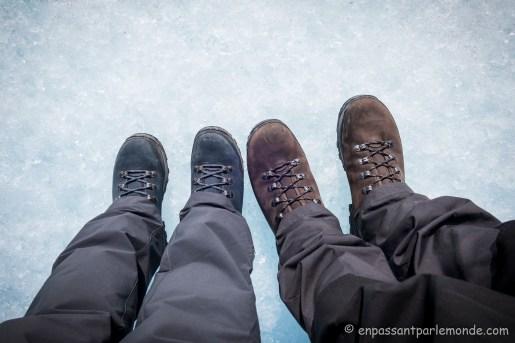 Groenland-Ice-Cap-54