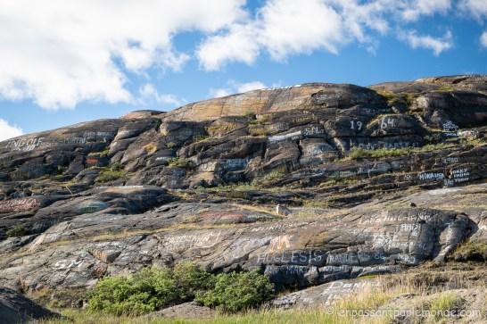Groenland-ACT-partie-2-J3-10
