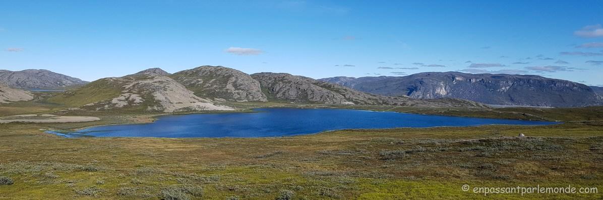 Groenland-ACT-partie-2-J3-14