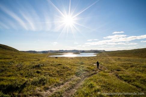 Groenland-ACT-partie-2-J3-19