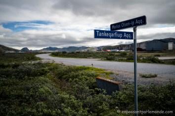Groenland-ACT-partie-2-J3-2