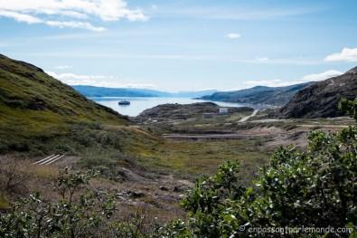 Groenland-ACT-partie-2-J3-8