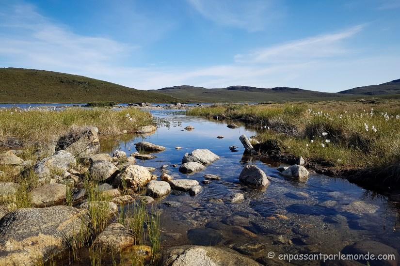 Groenland-ACT-partie-2-J4-13