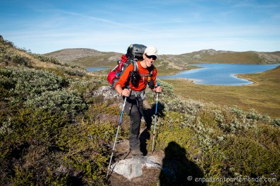 Groenland-ACT-partie-2-J4-16
