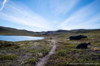 Groenland-ACT-partie-2-J4-4
