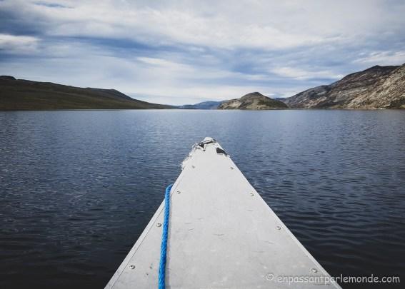 Groenland-ACT-partie-2-J5-10