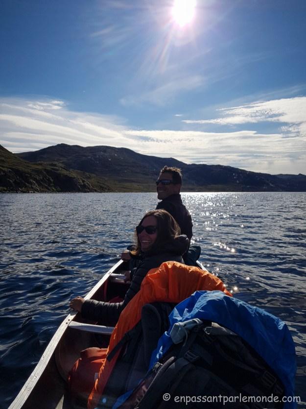 Groenland-ACT-partie-2-J5-16