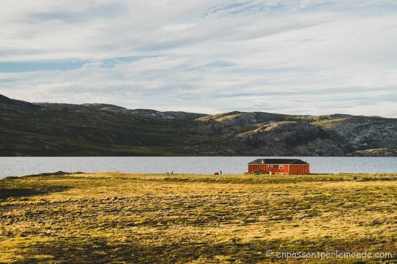 Groenland-ACT-partie-2-J5-21