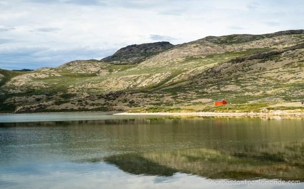 Groenland-ACT-partie-2-J5-7