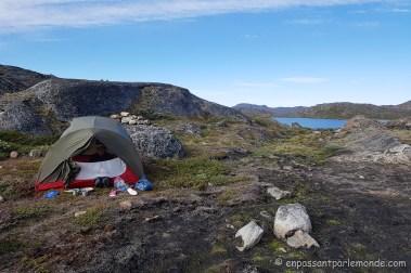 Groenland-ACT-partie-3-15