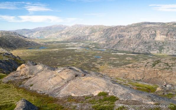 Groenland-ACT-partie-3-18