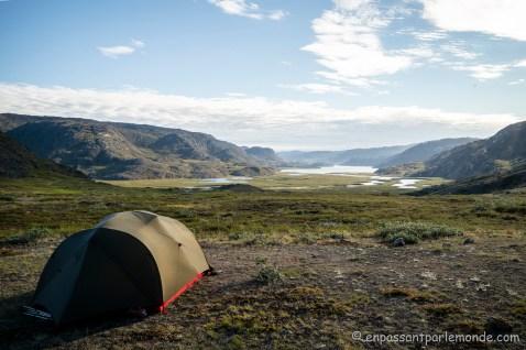Groenland-ACT-partie-3-25