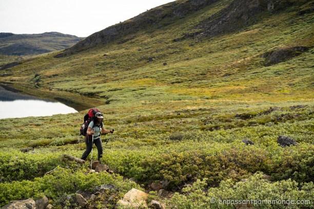 Groenland-ACT-partie-3-35