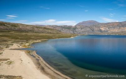 Groenland-ACT-partie-3-7