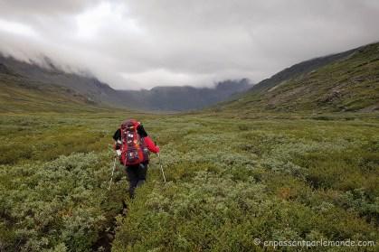 Groenland-ACT-partie-4-11