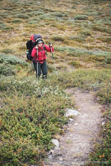 Groenland-ACT-partie-4-12