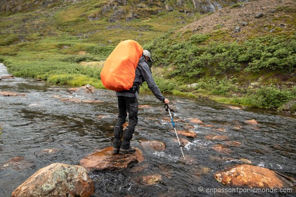 Groenland-ACT-partie-4-17
