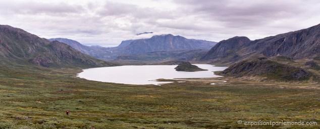 Groenland-ACT-partie-4-2