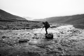 Groenland-ACT-partie-4-22