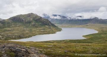 Groenland-ACT-partie-4-24