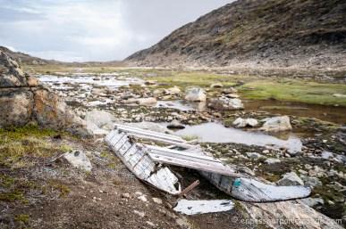 Groenland-ACT-partie-4-31