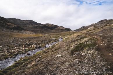 Groenland-ACT-partie-4-32