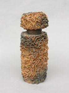 小倉圓平 彫刻