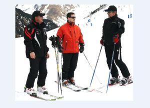 profesor, esqui, ski, robertpuente.net, robert, puente, enpistas.com