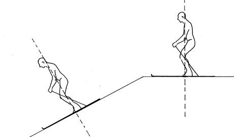 ilustracion ir centrado