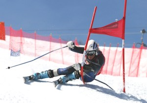 Ski-67-Competition-adhesion-et-programme-2009-2010