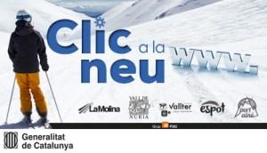 clic, neu, enpistas.com