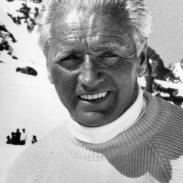 959268-file-picture-of-french-skiing-legend-950x0-1