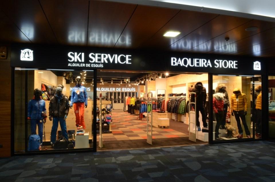 Baqueira-Store1, enpistas.com