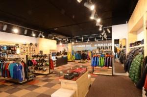 Baqueira-Store2