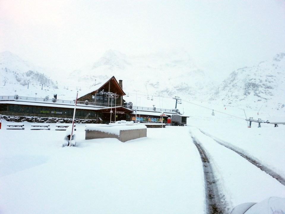 nevada en Formigal 17-11-14 (5)