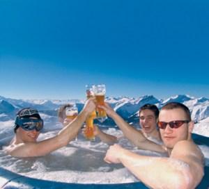 Ski-Calendar-Opening