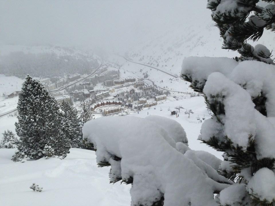 candanchu_nieve_montaña