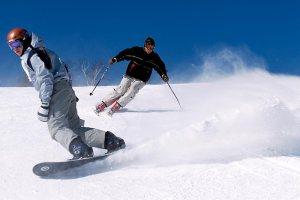 esqui, ski, snowboard, enpistas.com, (1)