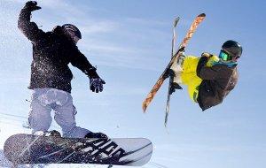 esqui, ski, snowboard, enpistas.com, (3)