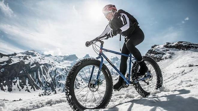 Bicicleta-de-Fat-Bike