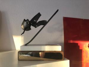 trofeo kl adarraga 2