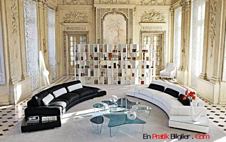salon-takimlari-modern-furniture