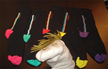 calcetines-de-colores