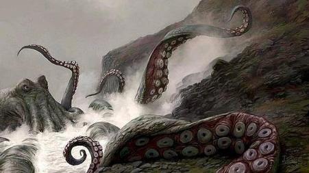 kraken-prehistorico
