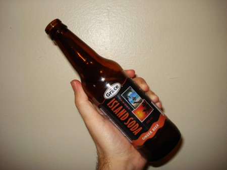 cerveza-jengibre