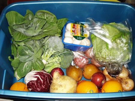 front-door-organics-box